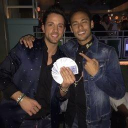 neymar-mag-lini